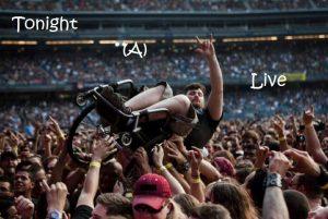 tonight-a-live