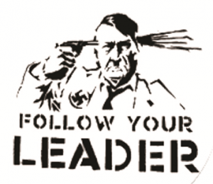 followyourleader2