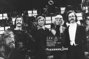 1976-set-allegro-non-troppo